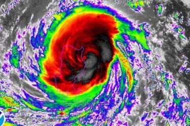 Typhon Haima HK